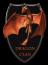 Freeman_Dragon