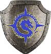 Tyralon