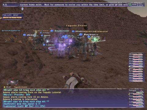 1059pol_2004-02-15_17-42-50-07.jpg