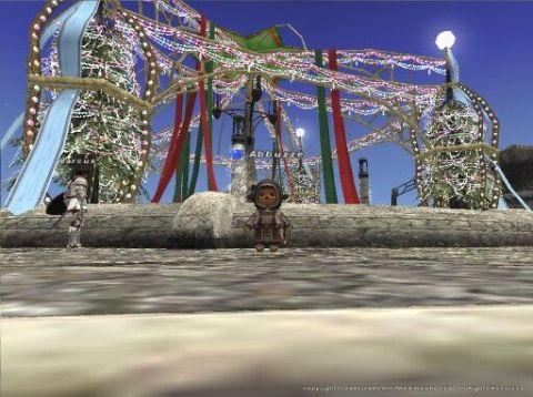 1466Weihnachten_1.JPG