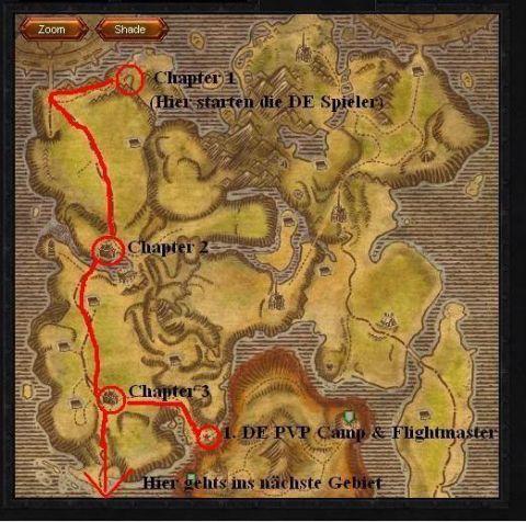 DE_MAP.JPG