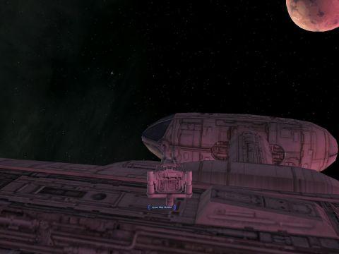 80ykr-37r_bottom-left.JPG