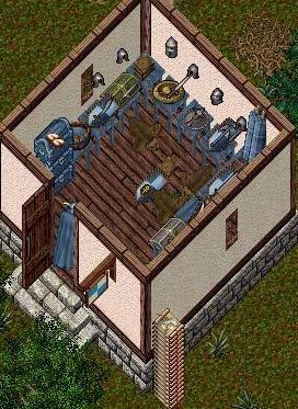 Freemanns Waffenkammer.JPG