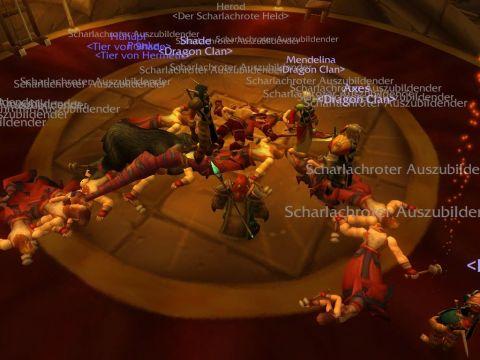 WoWScrnShot_Kloster_Massaker.jpg